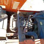 2009 HITACHI ZX200-3 HYDRAULIC EXCAVATOR – 19.8 TON